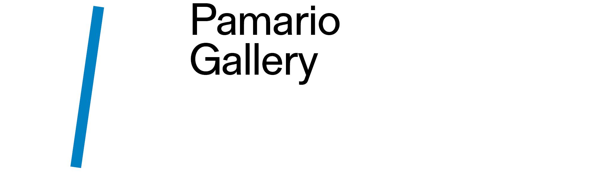 Pamario Gallery