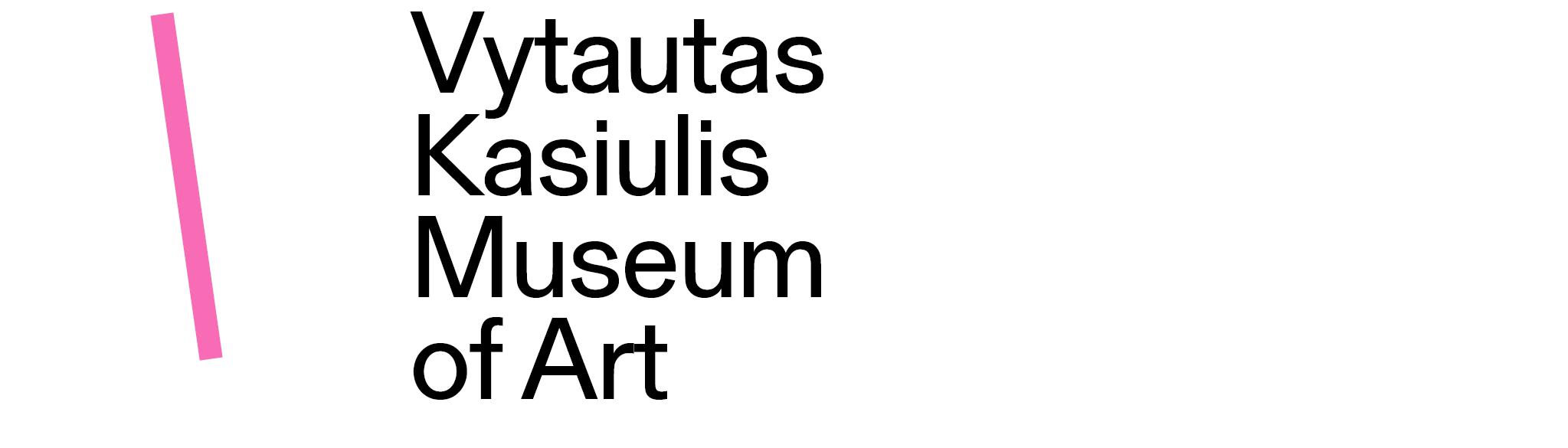 Vytautas Kasiulis Museum of Art
