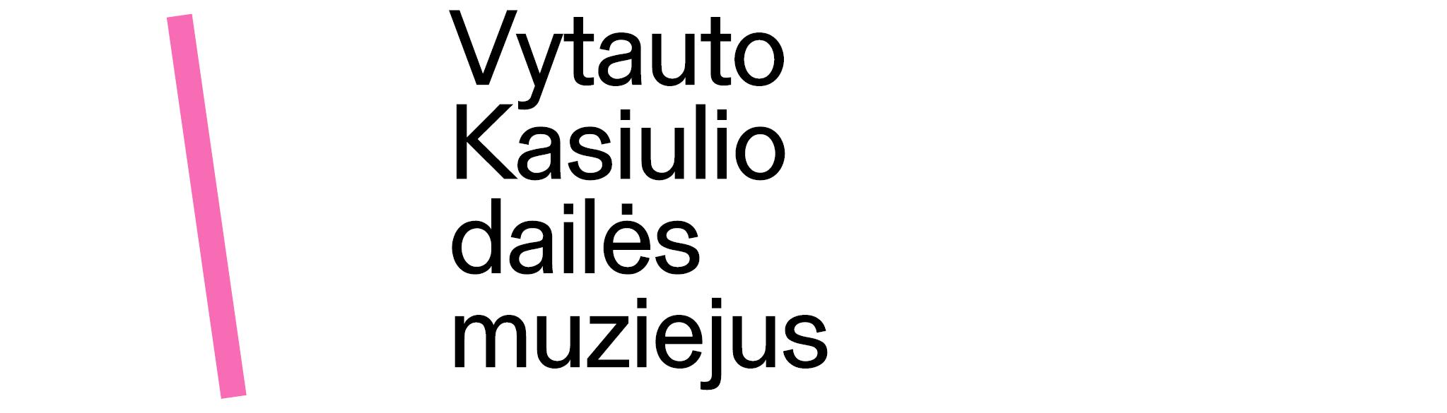 Vytauto Kasiulio dailės muziejus