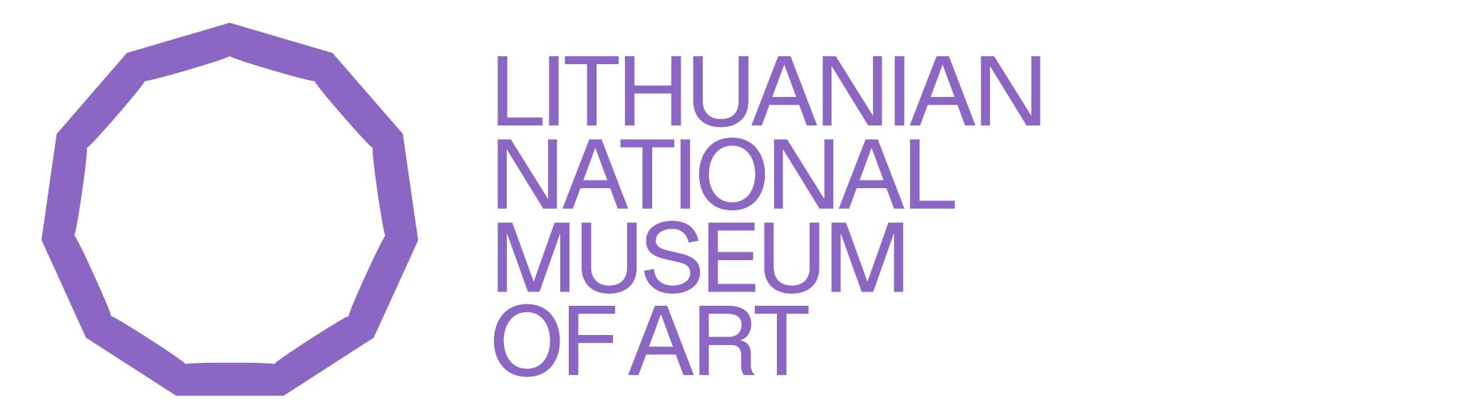 Lithuanian National Museum of Art