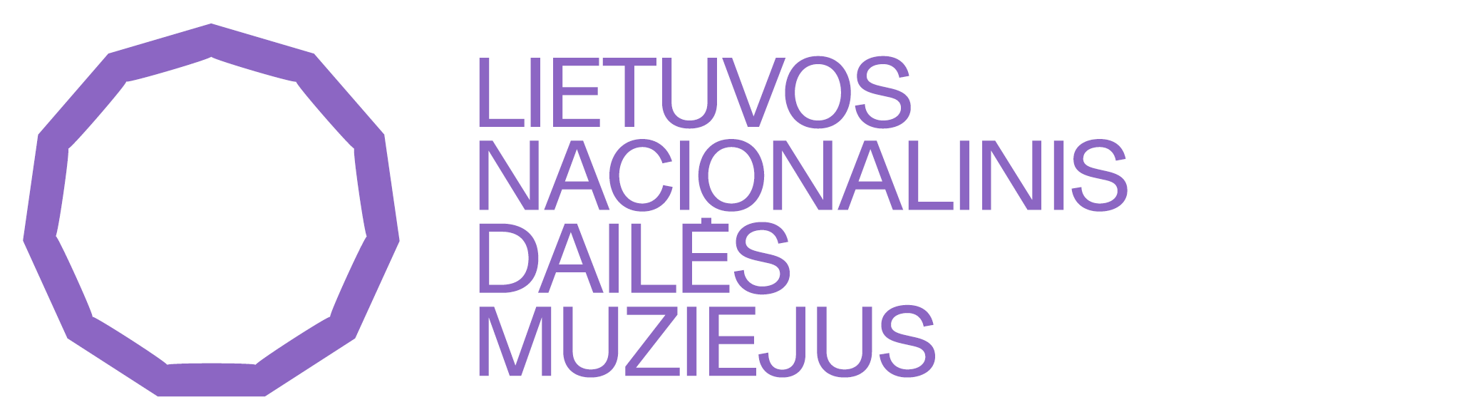 Lietuvos nacionalinis dailės muziejus