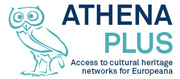 AthenaPlus_logo_180