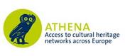 Athena_176_mm