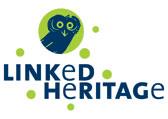 LinkedHeritage_logo