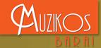 Muzikos_barai