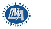 asociacija_logo