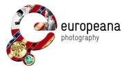 europhotography_logo