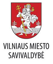 vilniuslogo