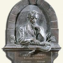 PIJUS VELIONSKIS Pius Weloński...