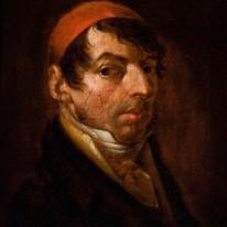 JONAS RUSTEMAS Jan Rustem. 176...