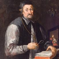 JOHANAS ŠRETERIS Johann Schrot...