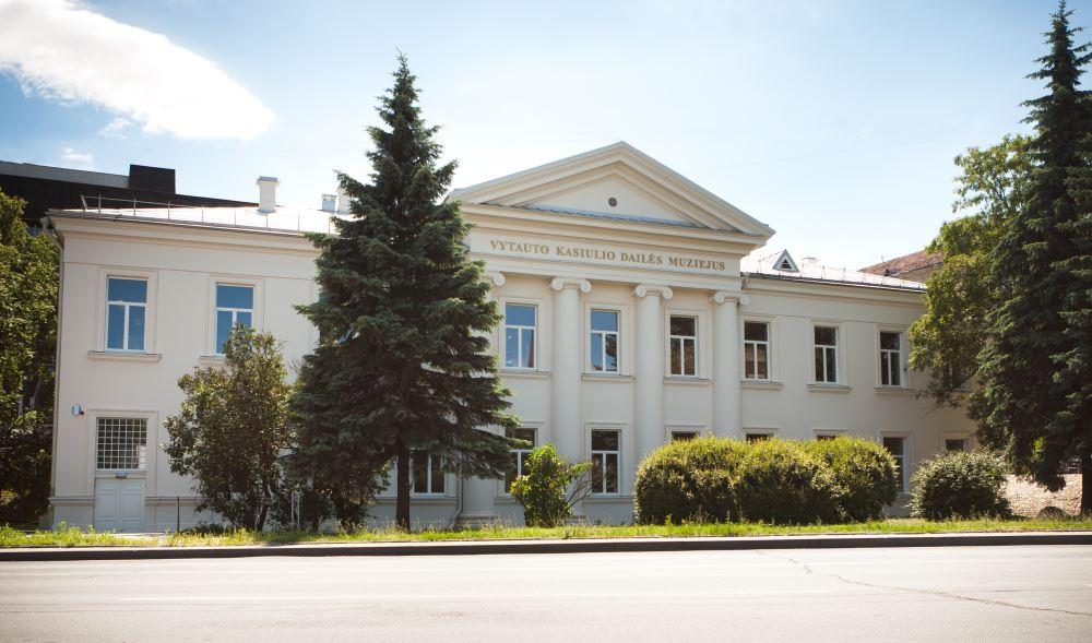 T. Kapočiaus nuotraukos fragmentas