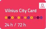 Vilnius_card