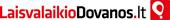 LD_logo_RGB