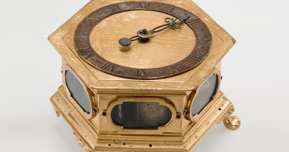 """<span class=""""slider-name""""><a href=""""https://www.lndm.lt/laikrodziu-konstrukciju-istorija-nuo-seniausiu-laiku-iki-dabar-ir-laikrodziu-formu-raida-nuo-renesanso-iki-moderno/"""">Laikrodžių konstrukcijų istorija ir laikrodžių formų raida nuo renesanso stiliaus iki moderno</a></span><span class=""""sldier-meta""""></span>"""