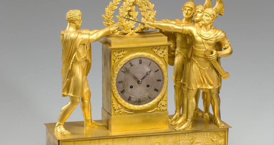 """<span class=""""slider-name""""><a href=""""http://www.ldm.lt/istoriniu-rumu-laikrodziai-is-andrejaus-balykos-ir-antano-boso-kolekciju/"""">Istoriniai rūmų laikrodžiai. Iš Andrejaus Balykos ir Antano Boso kolekcijų</a></span><span class=""""sldier-meta"""">Nuo 2015 m. birželio 18 d.</span>"""