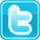 twit_logo