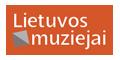 Lietuvos muziejų portalas