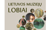 """Virtuali paroda """"Lietuvos muziejų lobiai"""""""