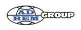 Logistikos, transporto ir sandėliavimo įmonių grupė Lietuvoje