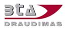 Draudimo bendrovė BTA