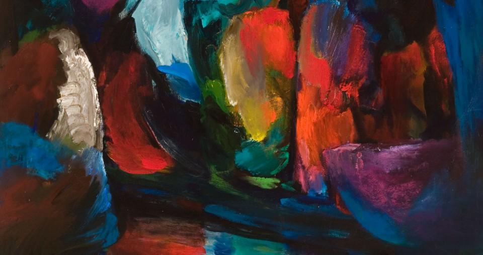 """<span class=""""slider-name""""><a href=""""http://www.ldm.lt/jonas-ceponis-spalvingas-zvilgsnis-i-pasauli-paroda-skirta-dailininko-90-uju-gimimo-metiniu-jubiliejui/"""">Jonas Čeponis: spalvingas žvilgsnis į pasaulį. Paroda skirta dailininko 90-ųjų gimimo metinių jubiliejui</a></span><span class=""""sldier-meta"""">2016 m. balandžio 8 – gegužės 22 d.</span>"""