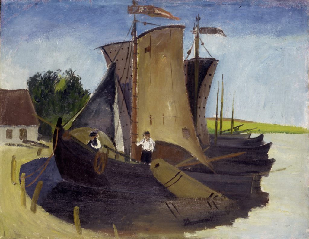 zveju-valtys
