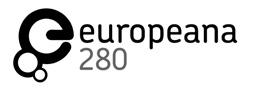 Europeana280_logo