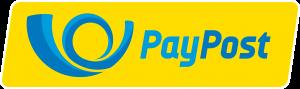 paypost_logo