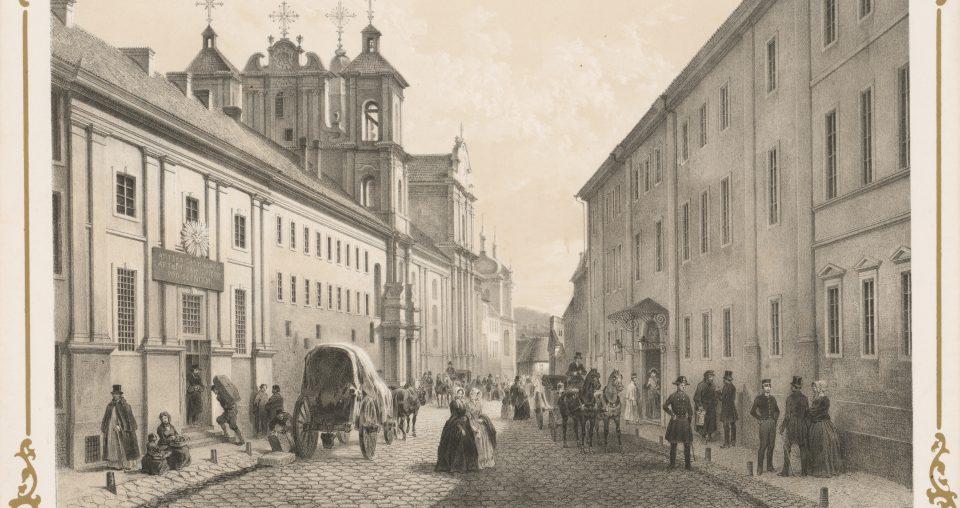 "<span class=""slider-name""><a href=""http://www.ldm.lt/paezeriu-dvare-pristatomos-lietuvos-dailes-muziejaus-parodos/"">Paežerių dvare pristatomos Lietuvos dailės muziejaus parodos</a></span><span class=""sldier-meta"">2016 m. gegužės 21 d. – rugsėjo 30 d.</span>"