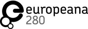 europeana-logo-280