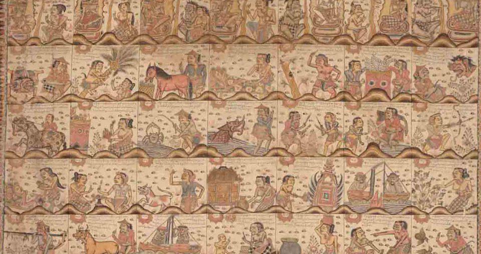 "<span class=""slider-name""><a href=""http://www.ldm.lt/radvilu-rumu-muziejuje-pirma-karta-rodoma-lietuvai-dovanotos-orientalines-dailes-kolekcijos-paroda/"">Radvilų rūmų muziejuje pirmą kartą rodoma Lietuvai dovanotos orientalinės dailės kolekcijos paroda</a></span><span class=""sldier-meta"">2016 m. birželio 7 d. – spalio 31 d.</span>"