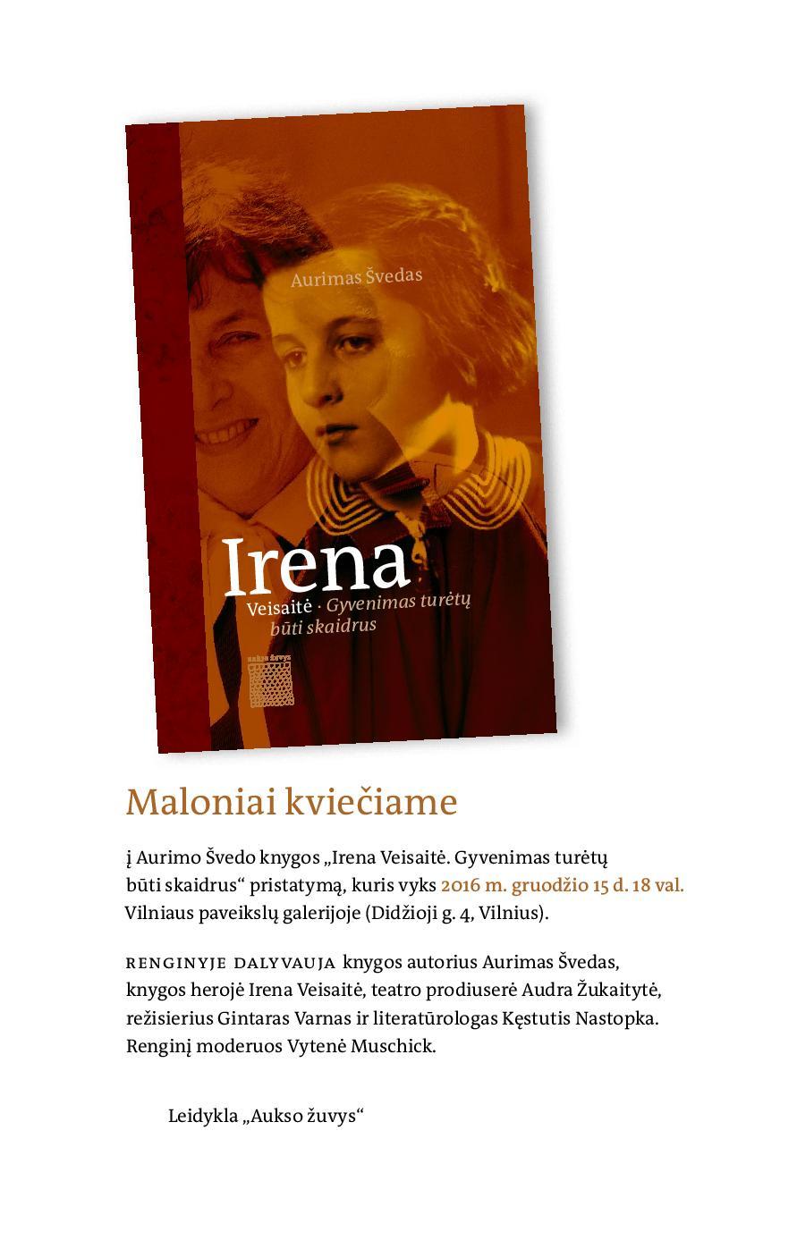 http://www.ldm.lt/wp-content/uploads/2016/12/Irena_kvietimas-page.jpg
