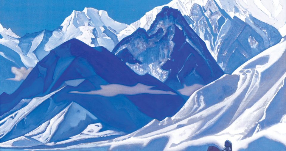 "<span class=""slider-name""><a href=""http://www.ldm.lt/paroda-nikolajus-rerichas-ir-latvija/?lang=en"">Nicholas Roerich and Latvia. Exhibition</a></span><span class=""sldier-meta"">2 February - 8 May 2017</span>"