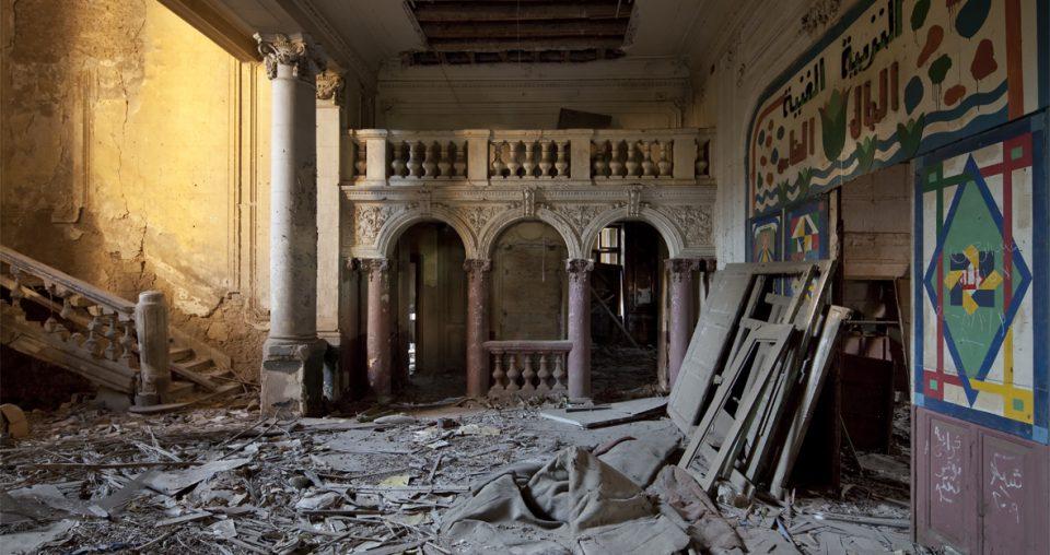 "<span class=""slider-name""><a href=""http://www.ldm.lt/ksenija-nikolskaja-dulkes-uzmirsti-egipto-rumai/"">Ksenijos Nikolskajos fotografijų paroda ""Dulkės: užmirštoji Egipto architektūra""</a></span><span class=""sldier-meta"">2017 m. kovo 9–balandžio 16 d.</span>"