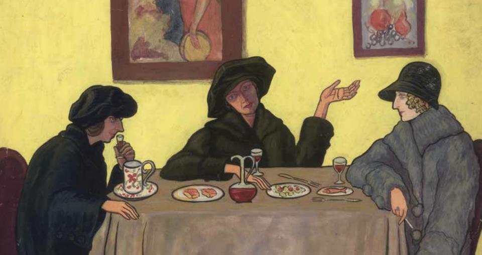 "<span class=""slider-name""><a href=""http://www.ldm.lt/paroda-asmeniska-lietuvos-moteru-daile-1918-1940-m/?lang=en"">Exhibition. Personal. Lithuanian Women's Art 1918-1940</a></span><span class=""sldier-meta"">14 April - 4 June 2017</span>"