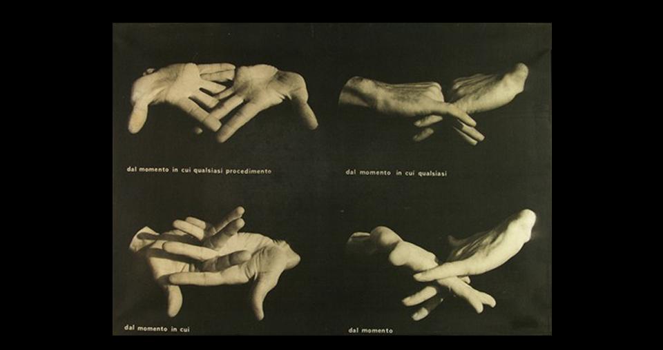 "<span class=""slider-name""><a href=""http://www.ldm.lt/paroda-magma-kunas-ir-zodziai-italijos-ir-lietuvos-moteru-mene-nuo-1965-metu-iki-siu-dienu/?lang=en"">Exhibition. MAGMA. Body and Words in Italian and Lithuanian Women's Art from 1965 to the Present</a></span><span class=""sldier-meta"">14 April - 4 June 2017</span>"