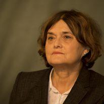 Lenkijos ambasadorė Lietuvoje ...