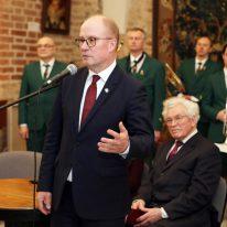 Vilniaus dailės akademijos rek...