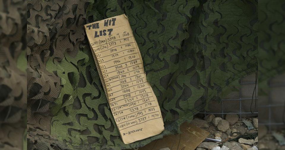 "<span class=""slider-name""><a href=""https://www.ldm.lt/11-kelioniu-i-afganistana/"">Jono Dovydėno fotografijų paroda ""11 kelionių į Afganistaną""</a></span><span class=""sldier-meta"">2018 m. lapkričio 9–2019 m. sausio 13 d.</span>"