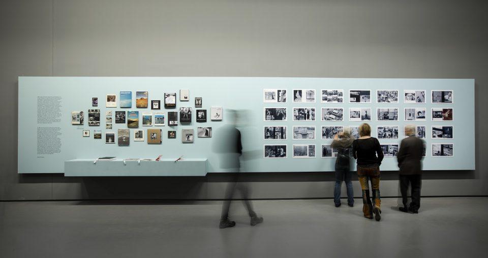 """<span class=""""slider-name""""><a href=""""https://www.ldm.lt/nacionalineje-dailes-galerijoje-paskutine-galimybe-aplankyti-antano-sutkaus-kosmosa/"""">Nacionalinėje dailės galerijoje – paskutinė galimybė aplankyti Antano Sutkaus """"KOSMOSĄ""""</a></span><span class=""""sldier-meta"""">2019 m. sausio 18–20 d.</span>"""