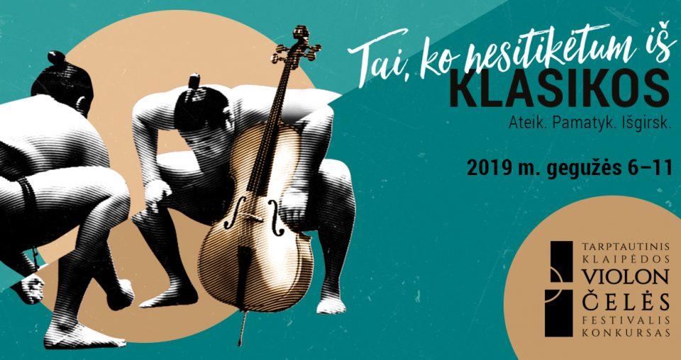 "<span class=""slider-name""><a href=""https://www.ldm.lt/pablo-casals-fondo-laureatu-koncertas/"">Pablo Casals fondo laureatų koncertas</a></span><span class=""sldier-meta"">2019 m. gegužės 7 d., antradienį, 17.00 val.</span>"