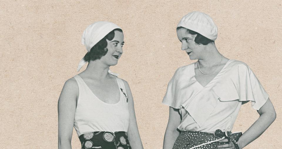 "<span class=""slider-name""><a href=""https://www.ldm.lt/juodkranteje-atidaroma-paroda-tarpukario-mada-kurorte-1918-1938-is-aleksandro-vasiljevo-kolekcijos/?lang=en"">Exhibition in Juodkrante ""Interwar Resort Fashion (1918–1938)"" from the collection of Alexandre Vassiliev </a></span><span class=""sldier-meta"">July 25 – August 31 2019. Exhibition opening on July 25, 2019 at 6 pm</span>"