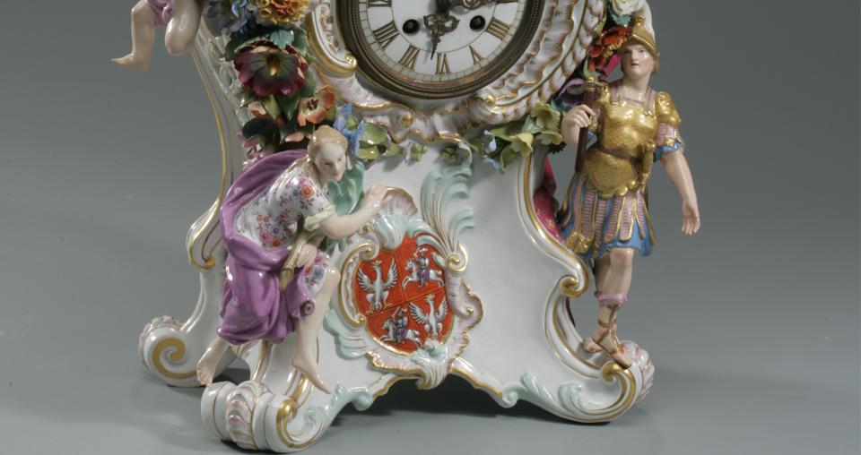 """<span class=""""slider-name""""><a href=""""https://www.ldm.lt/laikrodziu-muziejaus-paroda-vytis-istorijoje-ir-daileje/"""">Laikrodžių muziejaus paroda """"Vytis istorijoje ir dailėje""""</a></span><span class=""""sldier-meta"""">2019 m. gruodžio 20 d. – 2020 m. kovo 31 d.</span>"""