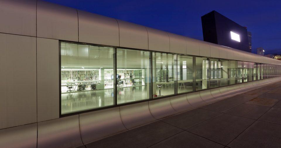 """<span class=""""slider-name""""><a href=""""https://www.lndm.lt/nacionalineje-dailes-galerijoje-atsidaro-specialus-meno-leidiniu-knygynas/"""">Nacionalinėje dailės galerijoje duris atvėrė atsinaujinęs specialus meno leidinių knygynas</a></span><span class=""""sldier-meta"""">Nuo 2020 m. vasario 7 d.</span>"""