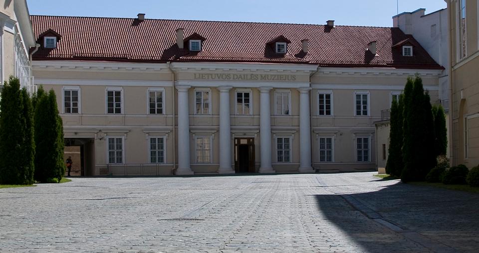 """<span class=""""slider-name""""><a href=""""https://www.lndm.lt/lietuvos-dailes-muziejaus-naujas-pavadinimas-lietuvos-nacionalinis-dailes-muziejus/"""">Lietuvos dailės muziejaus naujas pavadinimas – Lietuvos nacionalinis dailės muziejus</a></span><span class=""""sldier-meta""""></span>"""