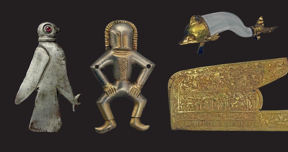 """<span class=""""slider-name""""><a href=""""https://www.lndm.lt/pirma-karta-lietuvoje-eksponuojamu-tukstantmeciu-kulturos-unikumu-parodoje-ukrainos-civilizacijos-nuo-tripoles-kulturos-skitu-aukso-iki-maidano/?lang=en"""">Civilisations of Ukraine. From Trypillian Culture and Scythian Gold to Maidan</a></span><span class=""""sldier-meta"""">10 March – 31 August 2020 (Due to the coronavirus pandemic closed until 27th of April)</span>"""