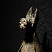 Antgalis. VI a. pr. Kr. antroj...