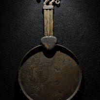 Veidrodėlis. VII a. pr. Kr. pa...