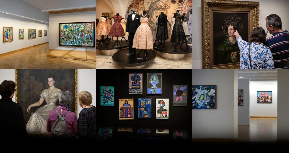 """<span class=""""slider-name""""><a href=""""https://www.lndm.lt/paskutini-menesio-sekmadieni-geguzes-31-d-kvieciame-apsilankyti-muziejuje-nemokamai/"""">Paskutinį mėnesio sekmadienį, gegužės 31 d., kviečiame apsilankyti muziejuje nemokamai!</a></span><span class=""""sldier-meta""""></span>"""